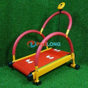 do-choi-mo-phong-chay-bo-cho-be-pl2903 (8)