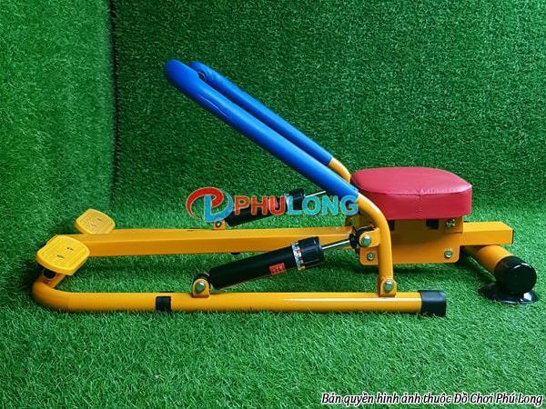 do-choi-tap-gym-cheo-thuyen-doi-pl2909 (4)