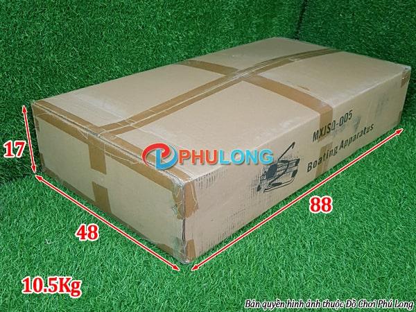 do-choi-tap-gym-cheo-thuyen-doi-pl2909 (8)