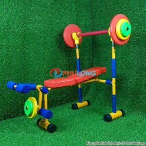 do-choi-tap-gym-day-ta-cho-be-pl2905 (1)