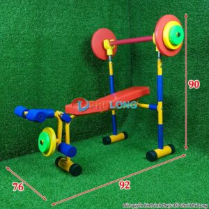 do-choi-tap-gym-day-ta-cho-be-pl2905 (10)