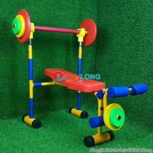 do-choi-tap-gym-day-ta-cho-be-pl2905 (2)
