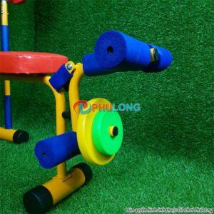 do-choi-tap-gym-day-ta-cho-be-pl2905 (3)