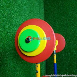 do-choi-tap-gym-day-ta-cho-be-pl2905 (4)