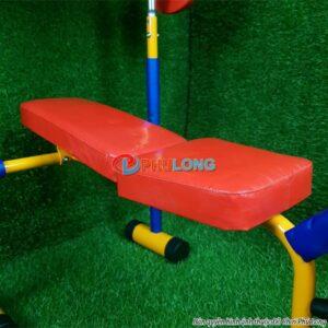 do-choi-tap-gym-day-ta-cho-be-pl2905 (6)