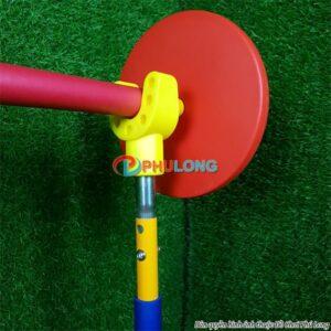 do-choi-tap-gym-day-ta-cho-be-pl2905 (7)