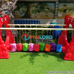 do-choi-thang-bang-mam-non-pl2115b (2)