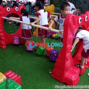 do-choi-thang-bang-mam-non-pl2115b (4)