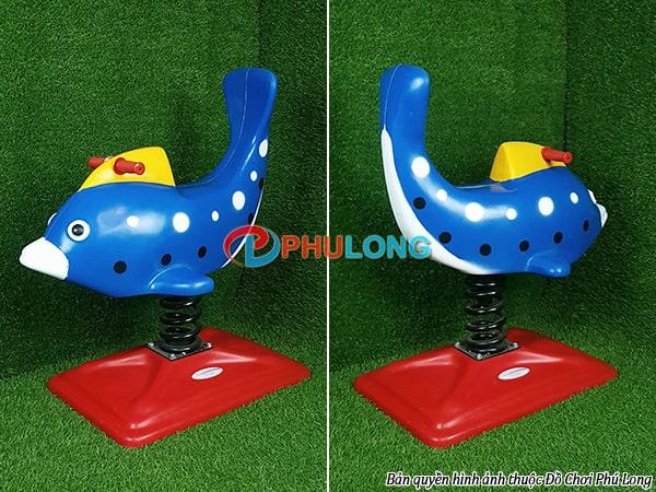do-choi-thu-nhun-lo-xo-ca-heo-pl2322 (1)