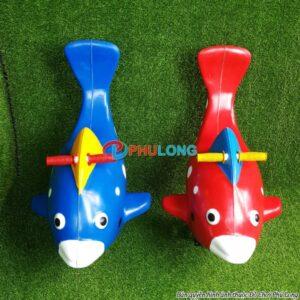 do-choi-thu-nhun-lo-xo-ca-heo-pl2322 (6)
