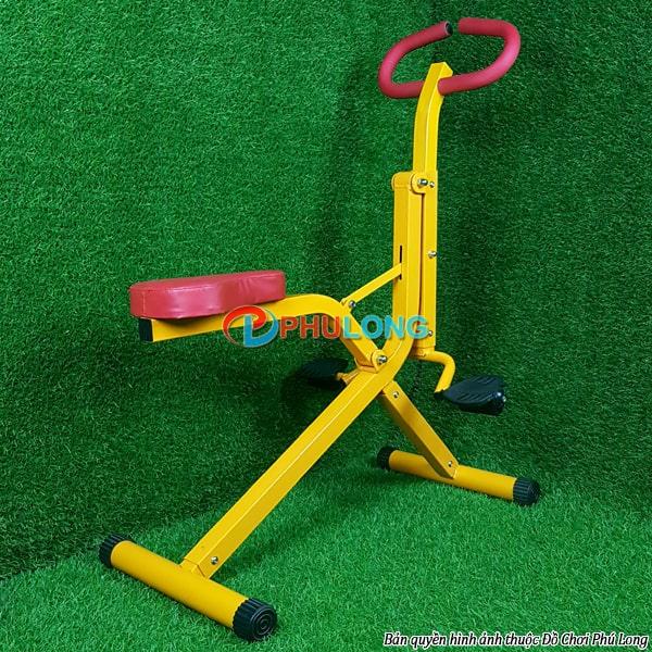 dung-cu-tap-gym-mam-non-pl2908 (1)