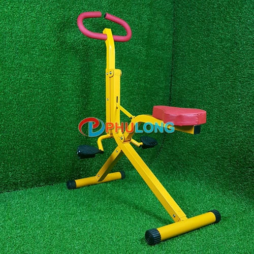 dung-cu-tap-gym-mam-non-pl2908 (11)
