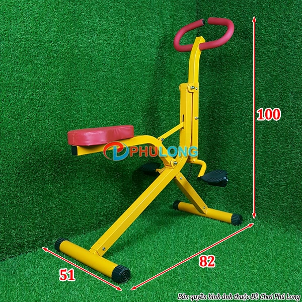 dung-cu-tap-gym-mam-non-pl2908 (12)