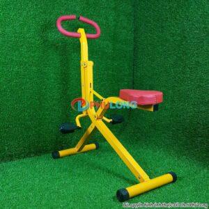 dung-cu-tap-gym-mam-non-pl2908 (3)