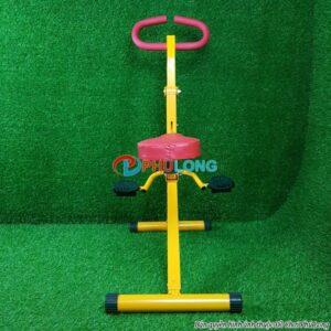 dung-cu-tap-gym-mam-non-pl2908 (4)