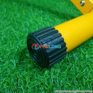 dung-cu-tap-gym-mam-non-pl2908 (5)