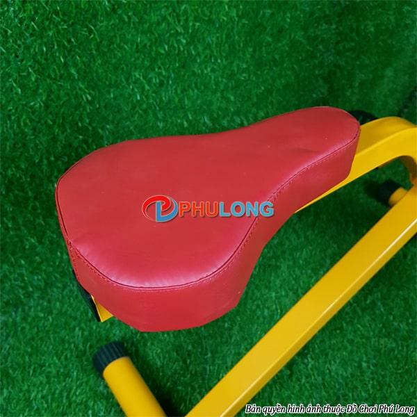 dung-cu-tap-gym-mam-non-pl2908 (6)