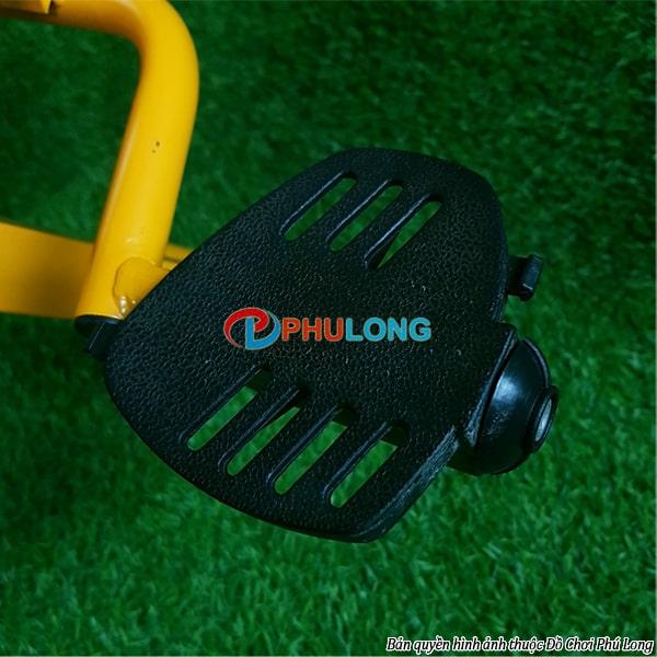 dung-cu-tap-gym-mam-non-pl2908 (7)