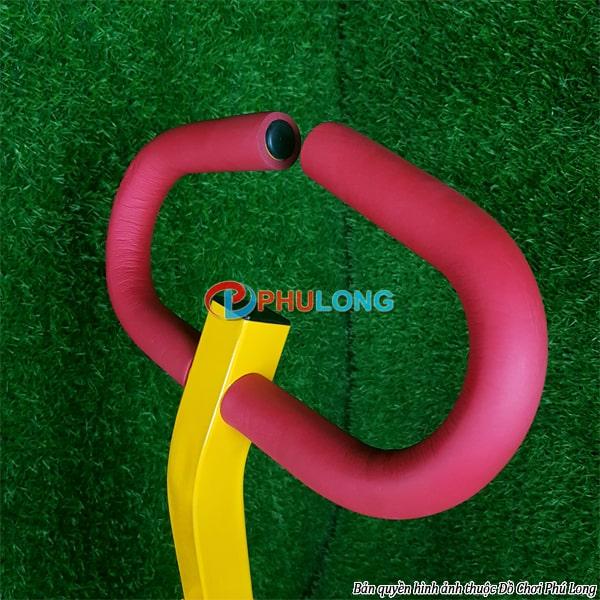 dung-cu-tap-gym-mam-non-pl2908 (8)