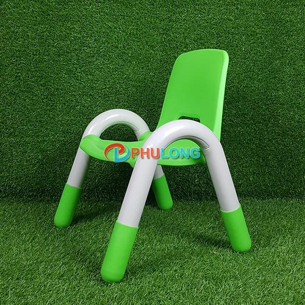 ghe-nhua-em-be-tay-vin-pl0110-green