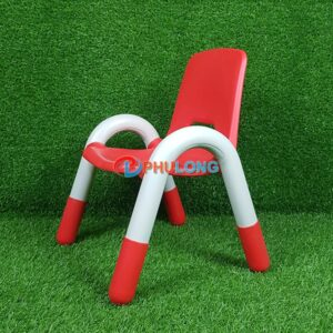 ghe-nhua-em-be-tay-vin-pl0110-red