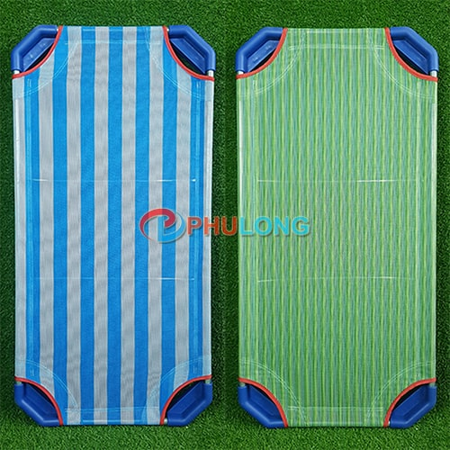 giuong-luoi-mam-non-pl1201-120
