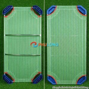 giuong-luoi-mam-non-xanh-com-pl1201