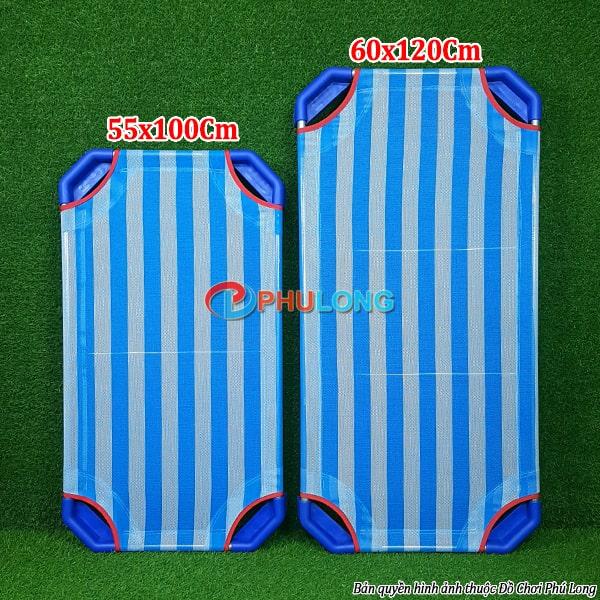 giuong-luoi-xanh-duong-pl1201-120b