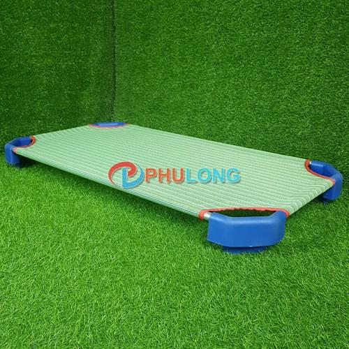 giuong-mam-non-xanh-com-pl1201