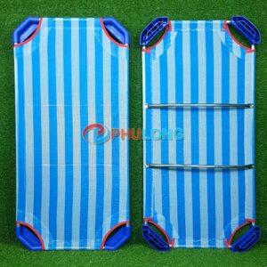 giuong-nam-cho-tre-mam-non-xanh-duong-pl1201-120