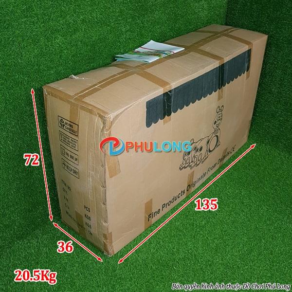 ham-chui-con-kien-cho-tre-mam-non-pl1301 (6)