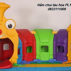 ham-chui-tau-hoa-pl1303
