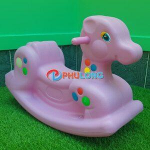 huou-bap-benh-pl0318-pink