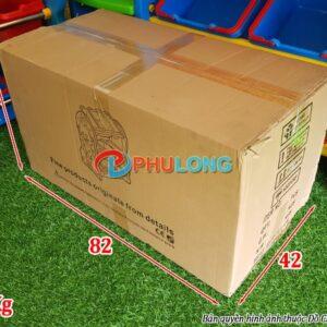 ke-de-do-choi-cho-be-pl2501b (4)