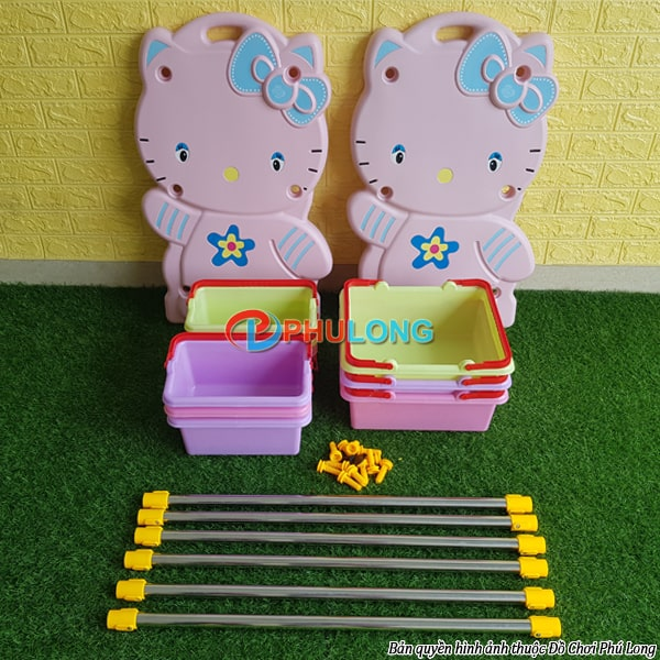ke-do-choi-hello-kitty-cho-be-gai-pl2501g (2)
