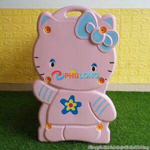 ke-dung-do-choi-cho-be-gai-hello-kitty-pl2501g (1)