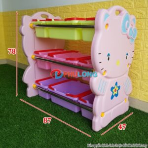 ke-dung-do-choi-cho-be-gai-hello-kitty-pl2501g (3)
