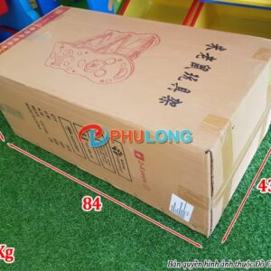 ke-nhua-dung-do-choi-cho-be-pl2501fa (2)
