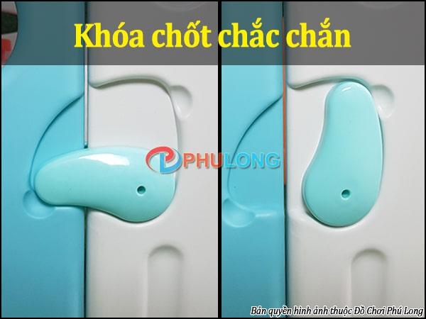 khoa-chot-an-toan-tren-nha-banh-cho-em-be-pl1512h