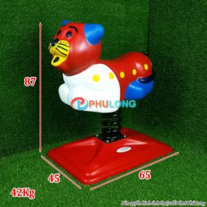 kich-thuoc-con-nhun-hinh-ho-pl2331