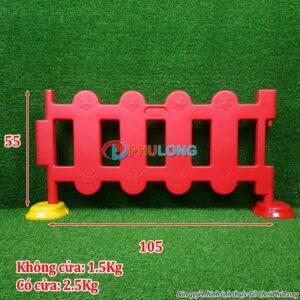 kich-thuoc-hang-rao-pl1507a