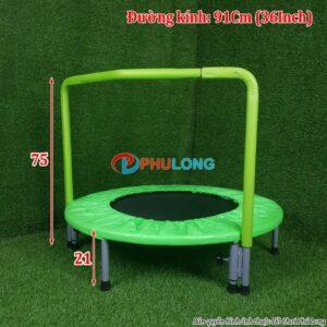 kich-thuoc-tham-nhun-trampoline-pl1906b.jpg