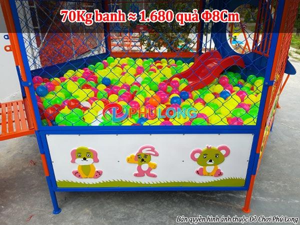 lap-dat-nha-banh-sat-ngoai-troi-co-mai-che-pl1509 (4)