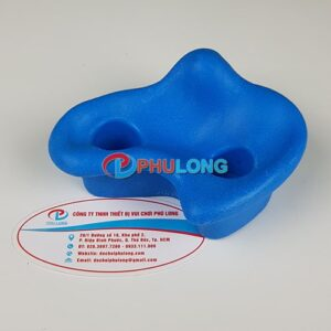 mau-leo-nui-gan-tuong-pl0810a-xanh-duong