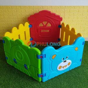 nha-bong-mini-cho-be-pl1501