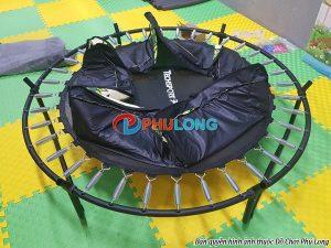 nha-nhun-lo-xo-cho-be-gau-truc-pl1902-140d (4)