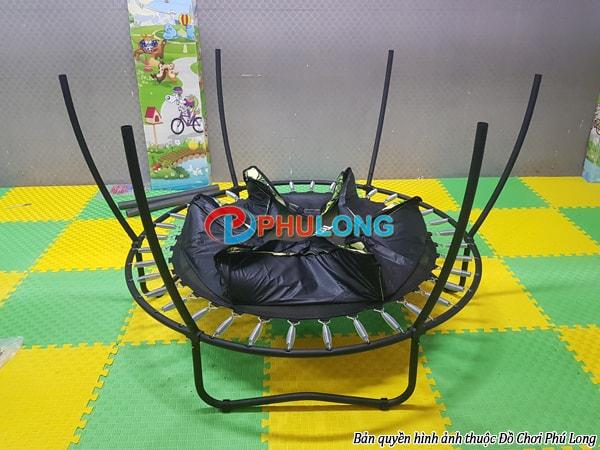 nha-nhun-lo-xo-cho-be-gau-truc-pl1902-140d (5)