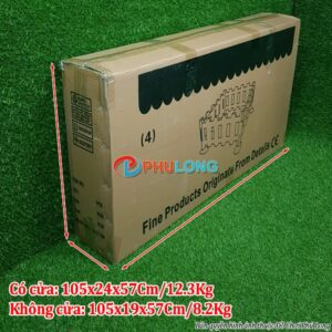 quy-cach-hang-rao-nhua-pl1507a