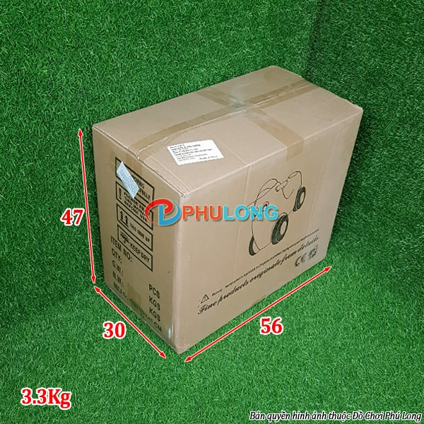 quy-cach-xe-choi-cho-be-4-banh-pl2612