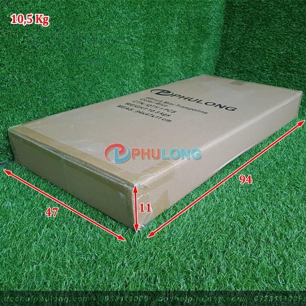 san-nhun-tap-bat-nhay-pl1901-122 (2)